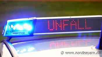 Unfall auf der A 3 bei Erlangen hatte fatale Folgen - Nordbayern.de