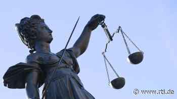 Abrechnungsbetruges: Geständnis im Prozess gegen Apotheker - RTL Online