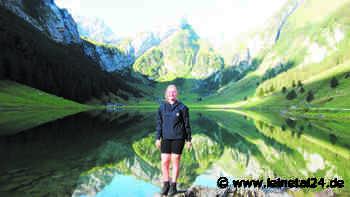 Rieke Lutat wird ein Jahr lang in Tordera mit Behinderten arbeiten - leinetal24.de