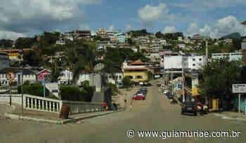 Assembleia de Minas reconhece calamidade pública em Divino, Santa Rita de Ibitipoca e Tocantins - Guia Muriaé