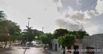 Homem é assassinado próximo a cemitério de Santa Rita, a caminho do trabalho - ClickPB