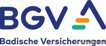 BGV Badische Versicherungen ausgezeichnet für sehr gute Service-Qualität - lifePR