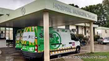 Bragado suma fellecimientos y casos de Covid-19 - Cadena Nueve
