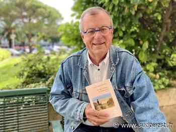 Royan : Jacques-Edmond Machefert et les personnes de sa vie - Sud Ouest