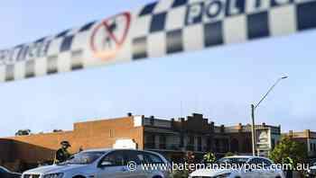 NSW towns on alert after virus visit scare - Bay Post/Moruya Examiner