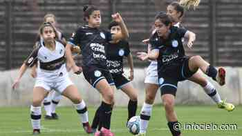 Villa San Carlos luchó pero sufrió una nueva derrota - Infocielo