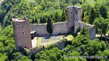 Montecchio Maggiore: 120 eventi questa estate - VicenzaToday