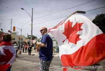 En Huila buscan afianzar alianzas con Canadá para reactivar la economía - Alerta Tolima
