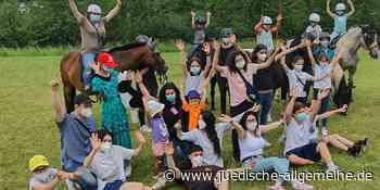 Ein ganz besonderes Wochenende in Bad Sobernheim - Jüdische Allgemeine