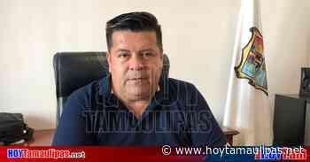 Baja 20 por ciento violencia intrafamiliar en Ciudad Victoria - Hoy Tamaulipas