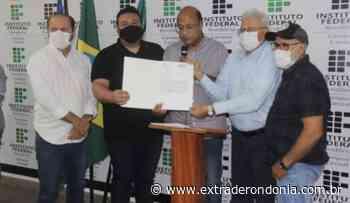 COLUNA SOCIAL MARISA LINHARES: veja os destaques da semana em Cacoal – Extraderondonia.com.br - Extra de Rondônia