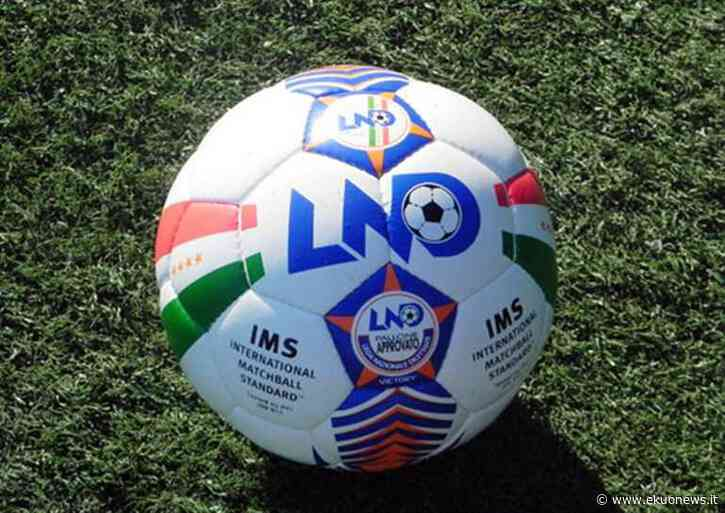 Calcio D, il Pineto fa suo il derby con il Castelnuovo (2-1) ribaltandolo nella ripresa   ekuonews.it - ekuonews.it