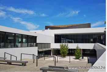 Cultuurcentrum De Factorij staat te popelen voor heropstart