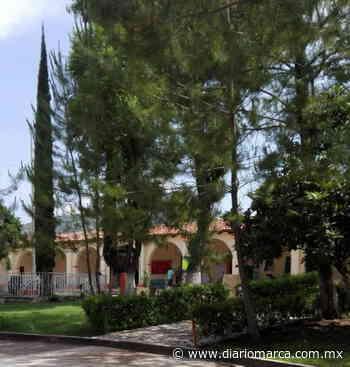 Piden auditoría a edil y conteo de votos San Juan Bautista Suchitepec - Diario Marca de Oaxaca