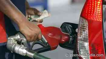 THESE 5 things are becoming costlier with petrol/diesel hike that you may haven't realised yet