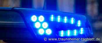 Nach gescheitertem Überholmanöver: LKW verliert Diesel auf der Autobahn - Traunsteiner Tagblatt