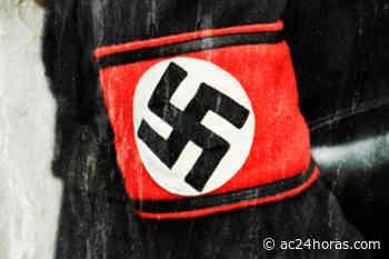 Morador de Cruzeiro do Sul vai ser investigado por apologia ao nazismo em rede social - ac24horas.com
