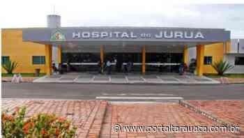 Falta médicos no Pronto Socorro de Cruzeiro do Sul e direção diz que não tem profissionais para contratar - PORTAL TARAUACÁ