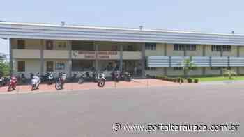Cruzeiro do Sul poderá ter cinco novos cursos de Graduação no Campus Floresta - PORTAL TARAUACÁ
