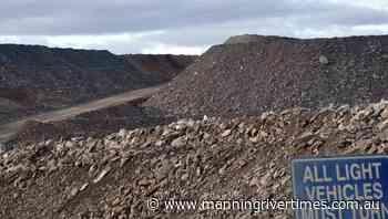 Worker dies at underground WA gold mine - Manning River Times