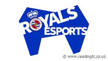 🎮 Play to win! Royals Esports launched with Rival partnership