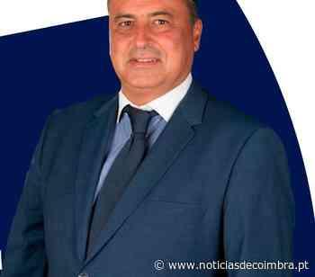 Candidato do Chega quer navegar entre Coimbra e Figueira da Foz - Notícias de Coimbra