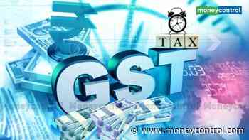 GST Council: Group of Ministers suggests rate cuts on some COVID essentials