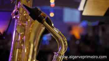 Tavira Primavera D' Artes com Jubilate Deo, Fado Tropical e Poetas Cantados - Algarve Primeiro