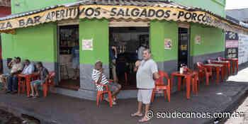 Em Serrana, Brasil, 98% dos adultos são vacinados contra COVID-19 - Sou de Canoas