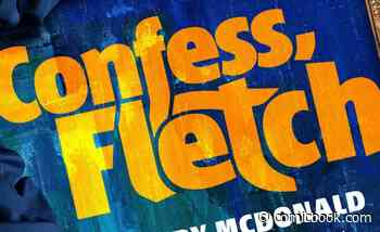 Jon Hamm Will Star in Confess, Fletch -- And Here's Why That Matters - ComicBook.com