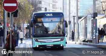 Transporte gratuito para pessoas com mais de 60% de incapacidade em Matosinhos - Renascença - Renascença
