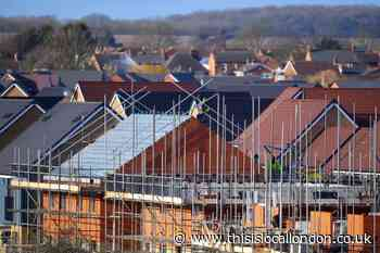 Lewisham: Private rental sector enforcement policies agreed
