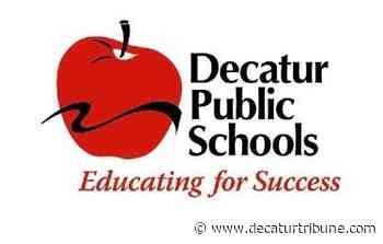 EISENHOWER HIGH SCHOOL HIRES LAWRENCE 'MOE' DAMPEER AS NEW HEAD FOOTBALL COACH - Decatur Tribune