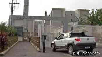 Moradores reclamam de promessas não cumpridas por construtora em condomínio de Itaquaquecetuba - G1