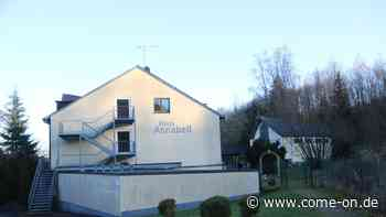 Haus Annabell in Balve-Garbeck: Ausschuss stimmt Sanierungs- und Erweiterungsplänen zu - come-on.de