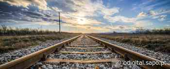 IP prevê concluir modernização da ferrovia Casa Branca - Beja em 2027 - Diário Digital