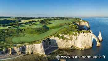 Départementales 2021. Le canton d'Octeville-sur-Mer entre tourisme et qualité de vie - Paris-Normandie