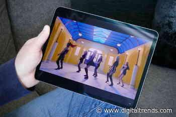 The best iPad to buy in 2021