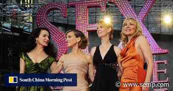 Where are the Sex and the City ladies today? - South China Morning Post