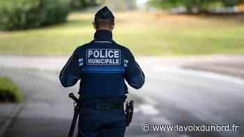 Neuville-en-Ferrain: la création d'une police municipale présentée aux élus - La Voix du Nord
