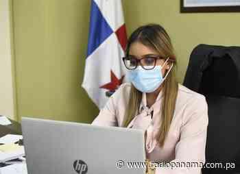 FRENADESO rechaza desalojos del MIVIOT en La Chorrera - Radio Panamá