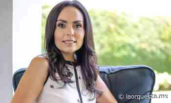 Marianela Villanueva anuncia que impugnará elección de diputación federal - La Orquesta