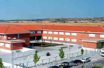 El IES Sapere Aude de Villanueva del Pardillo ofrecerá Formación Profesional para el próximo curso - Noticias en Villanueva - InfoVillanueva.com