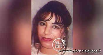 SETTIMO TORINESE. Donna scomparsa nel 2002, la procura archivia le indagini. Cadono accuse nei confronti del marito indagato per omicidio - giornalelavoce