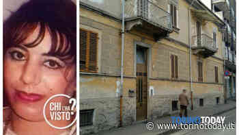 Settimo Torinese, il mistero della scomparsa di Samira Sbiaa non trova soluzione: indagini definitivamente archiviate - TorinoToday