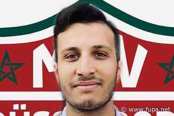 SC Velbert verpflichtet Torjäger Ahmet Gülmez - FuPa - FuPa - das Fußballportal