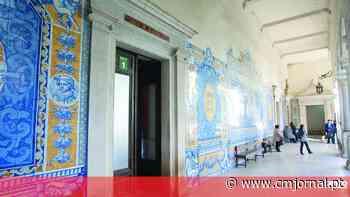 Tribunal de Coimbra suspende penas a traficantes de droga mediante tratamento - Correio da Manhã