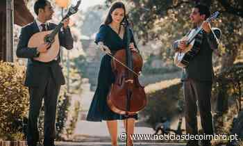 Cithara apresenta novo álbum no Conservatório de Música de Coimbra - Notícias de Coimbra