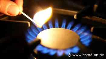 5000 Geräte betroffen: In Neuenrade und Balve wird von L- auf H-Gas umgestellt - come-on.de