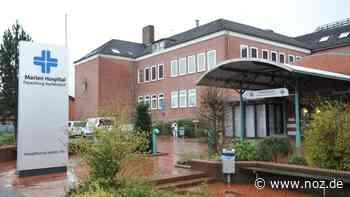 Papenburg: Marien-Hospital ringt mit Mitarbeitern um Altersvorsorge - NOZ
